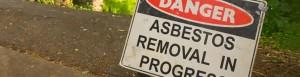 asbestos-medicals